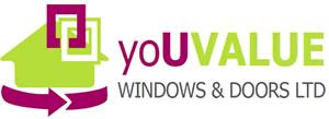 yoUValue Windows & Doors